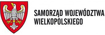 Wojewodztwo Wielkopolskie